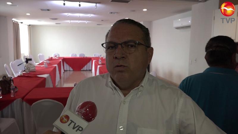Ordena CONAGUA cierre de presas al sector agrícola