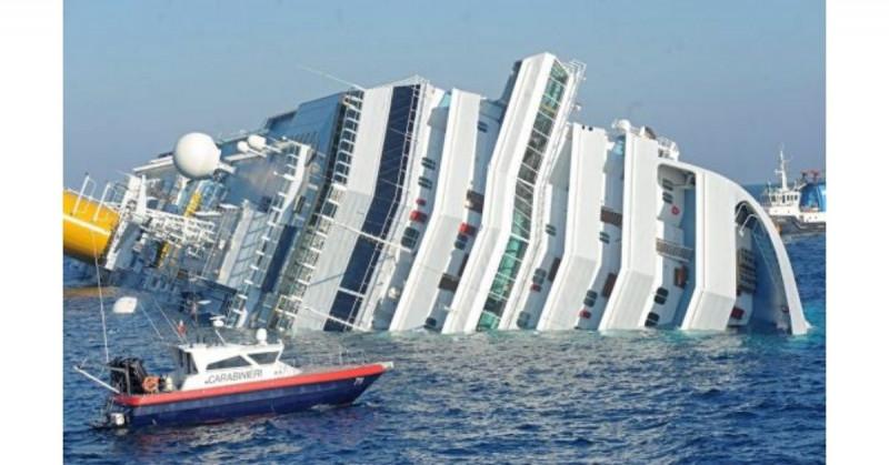 Expertos creen que el aumento en accidentes marítimos es por uso del celular