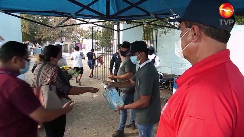 Exitoso, así califican el operativo por Día de las Madres en Mazatlán