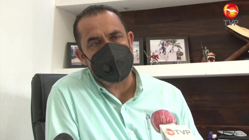 Debe Fiscalía Especializada en Delitos Electorales indagar en zona rural de Mazatlán