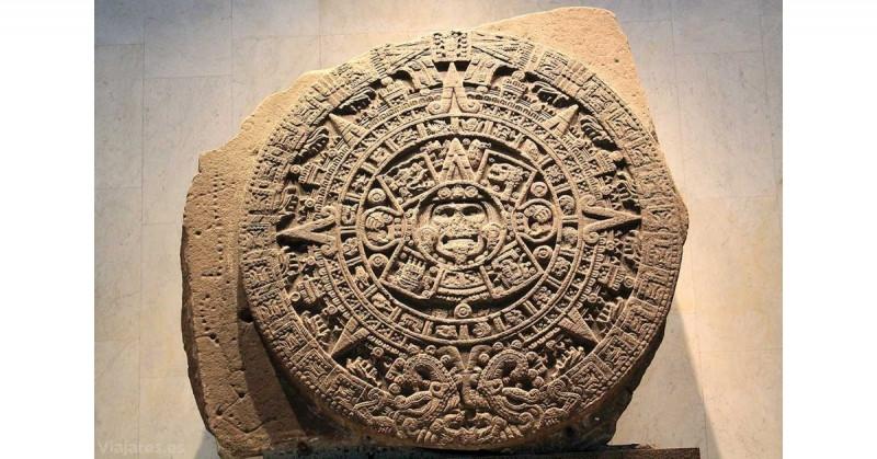 """El Gobierno de México se está """"inventando"""" la fecha de la fundación de Tenochtitlan, aseguran historiadores"""