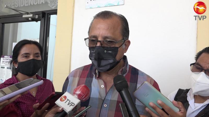 Habrá sanción para organizadores de corrida de toros en Mazatlán