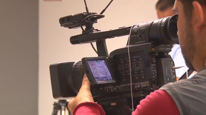 Rector de la UAS solicita posibilidad de que periodistas sean vacunados contra el covid-19