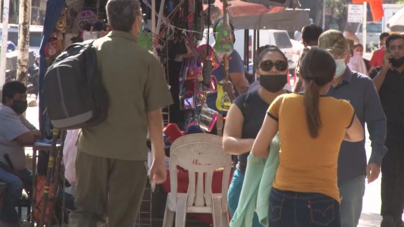 Se debe atender desde el municipio la violencia contra las mujeres: Ely Montoya