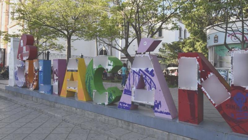 Llama el Ayuntamiento de Culiacán a respetar infraestructura pública