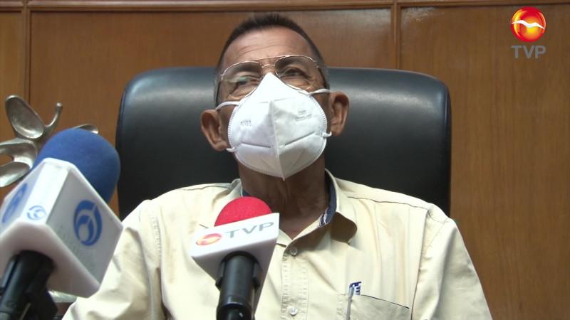 Tras muertes, Alcalde considera señalética en campos deportivos de Mazatlán
