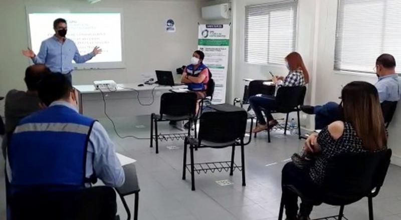 Se pueden realizar actividades productivas en sitios Ramsar: Dr. Xico Vega