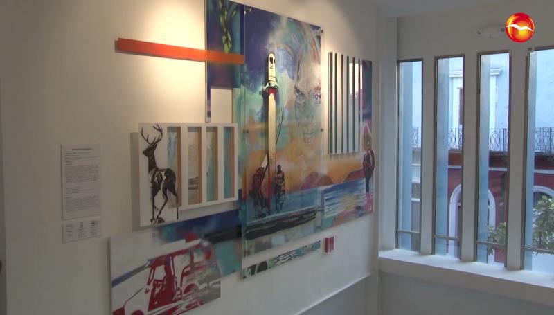 Conoce el CICMA Mazatlán, un espacio de arte y tecnología