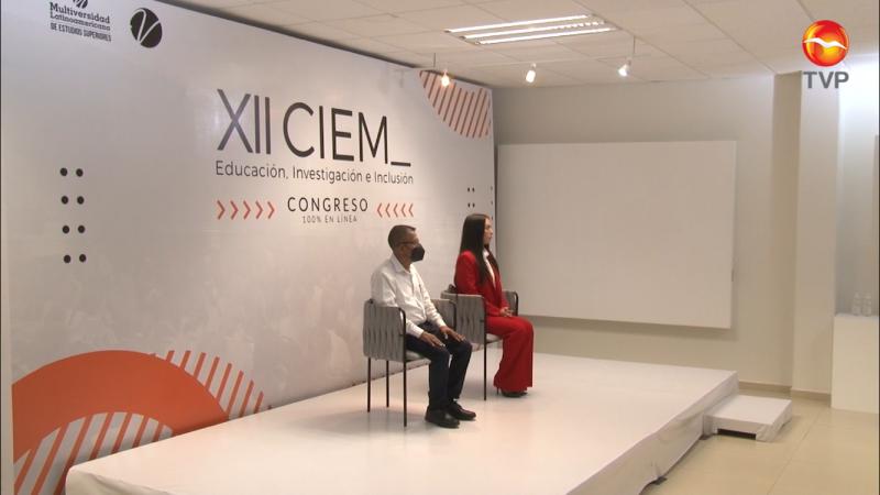 Realizan congreso internacional de educación en Mazatlán
