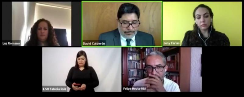 Investigación revela rezago en aprendizajes: Mexicanos Primero