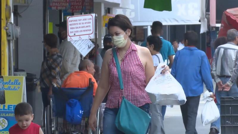 Llaman autoridades de salud a no bajar la guardia; se incrementan los casos covid en Ahome