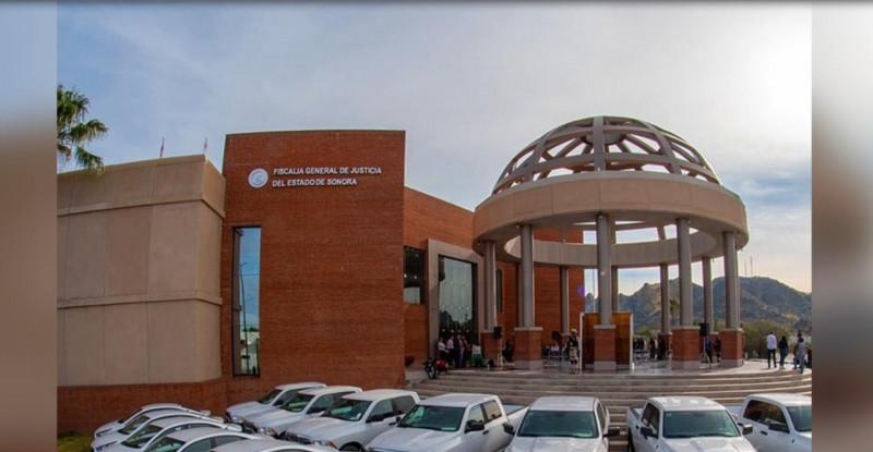 Hasta doce años de prisión podría alcanzar ex funcionario de Ímuris, Sonora