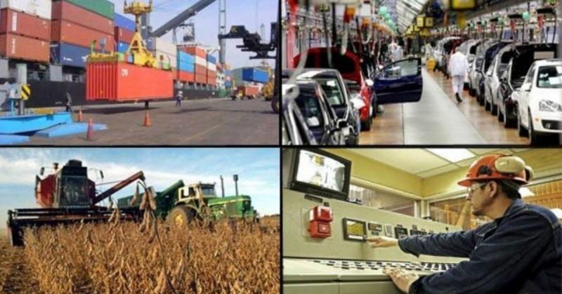 Gobierno de México aumenta su pronóstico de crecimiento al 6.5% del PIB