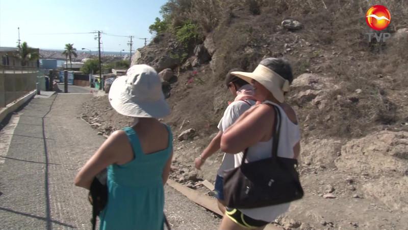 A punto de concretar Mazatlán su nuevo Corredor Turístico-Faro