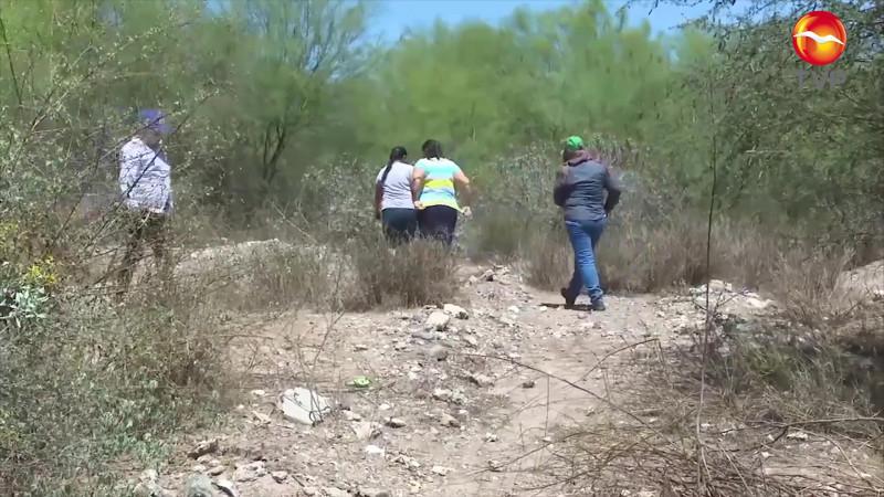 Lanzan un S.O.S por rastreadoras en Mazatlán