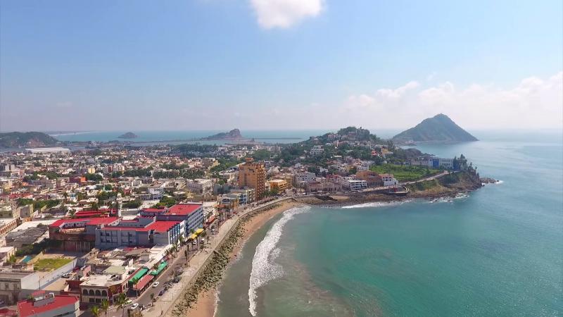 Inversionistas españoles se interesan en Sinaloa