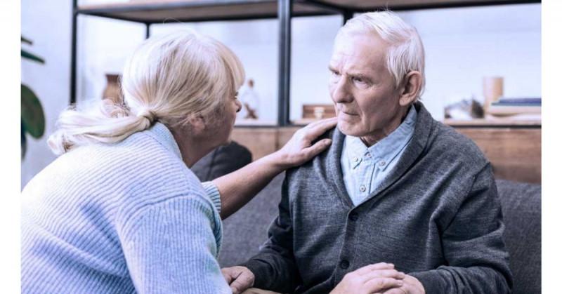 Solo el 5% de los latinoamericanos con demencia están diagnosticados y con tratamiento