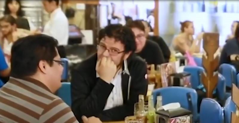 Restaurantes podrán vender bebidas alcohólicas a personas que acompañen sus alimentos