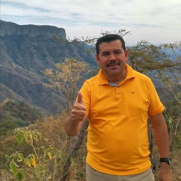 PRD denuncia secuestro y amenazas a candidato a la alcaldía de Concordia