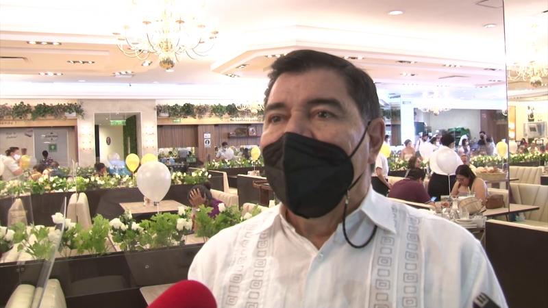 110 mil millones de pesos en inversión privada en Sinaloa