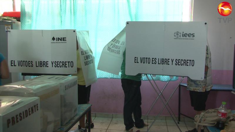 Estará ONU monitoreando las elecciones de este domingo