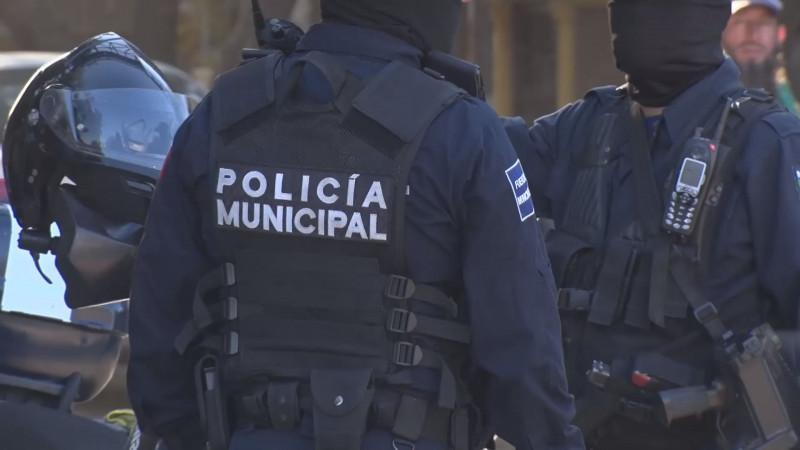 """Se recibieron 18 reportes de """"levantones"""" durante jornada electoral"""