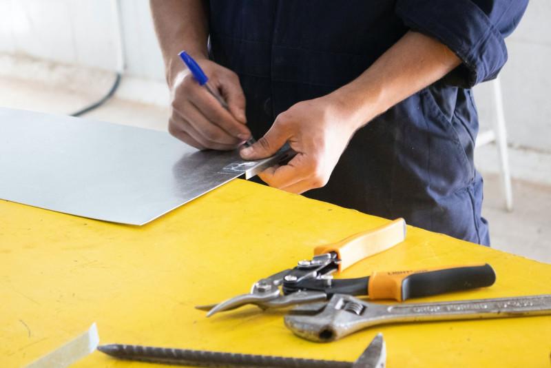 Las 7 mejores herramientas de calidad para tu caja de herramientas.