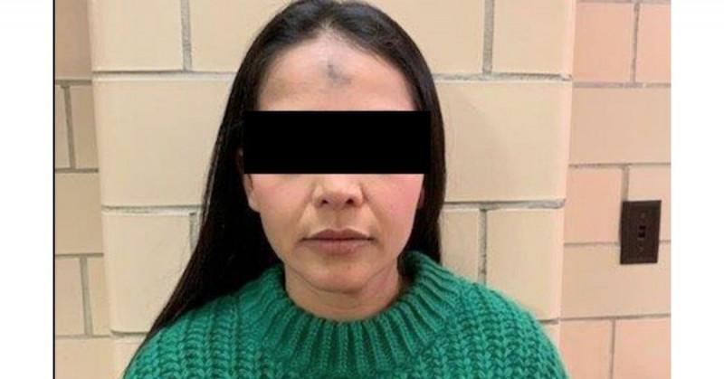 """Hija del """"Mencho"""" pide sentencia mínima porque ya """"aprendió la lección"""", según su defensa"""