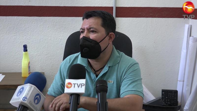 Sin representar problema basura electoral en Mazatlán