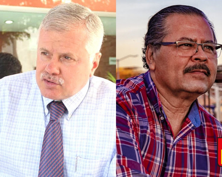PT listo para impugnar elecciones en Ahome y Escuinapa