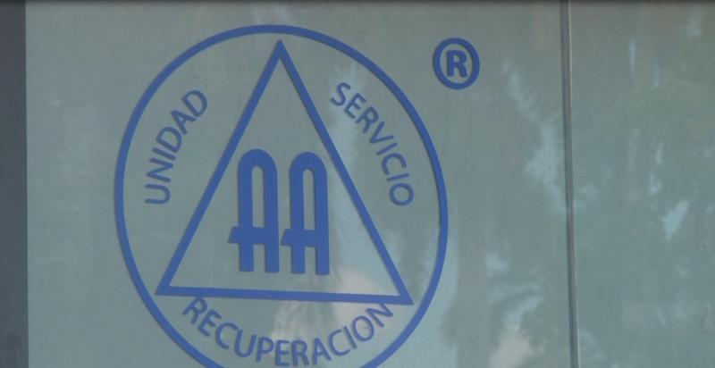 Celebran 86 años de AA con XXVIII Congreso en Guaymas
