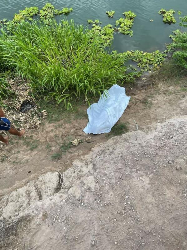 Muere ahogado un hombre de Veracruz, en el Río Presidio