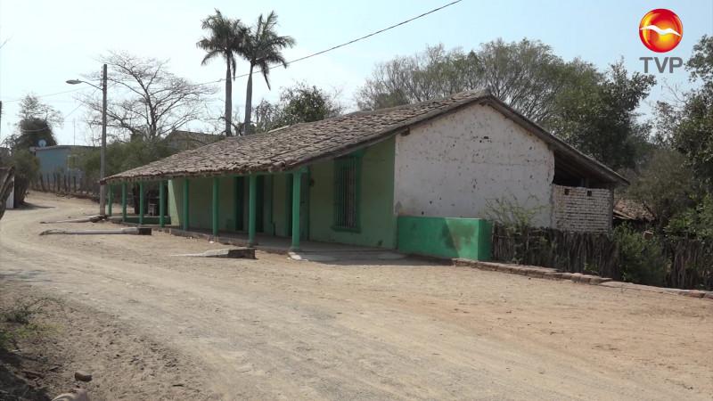 En alerta 14 comunidades de Mazatlán por estado crítico ante la sequía