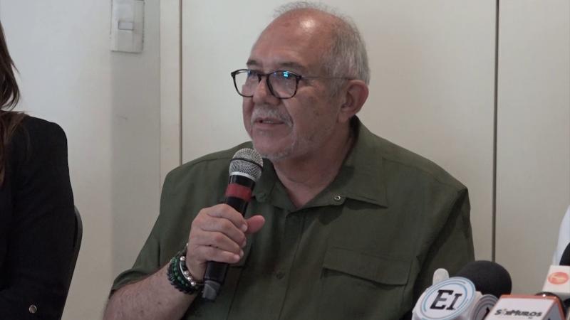 Mas recortes en ayuntamiento de Mazatlán: Químico