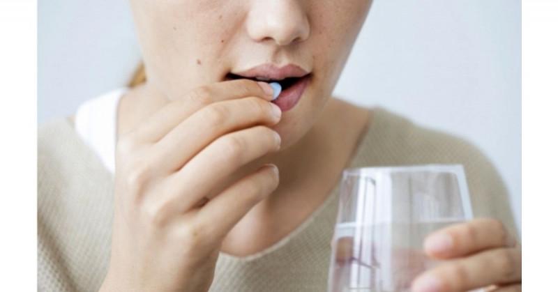 Este fármaco tiene beneficios para prevenir daños derivados de la obesidad