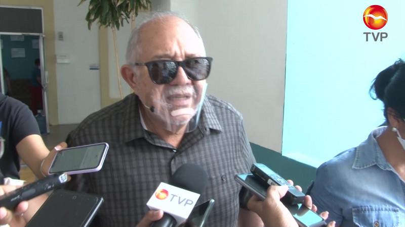 Apoya el Químico Benítez convertir a Mazatlán en destino Gay Friendly