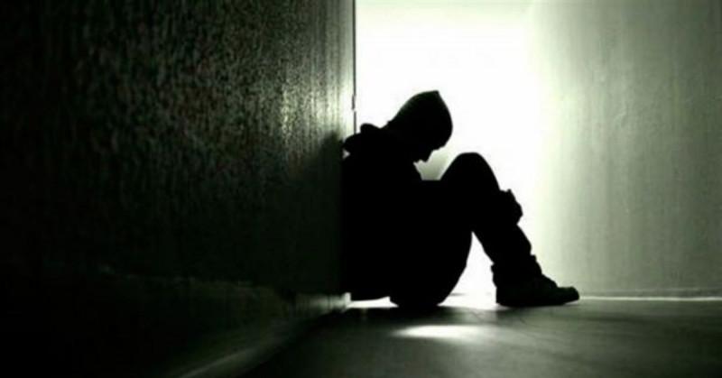 El suicidio es la cuarta principal causa de muerte en los jóvenes: OMS