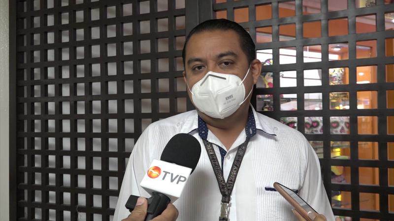 Recupera el aeropuerto de Mazatlán un 92% en vuelos