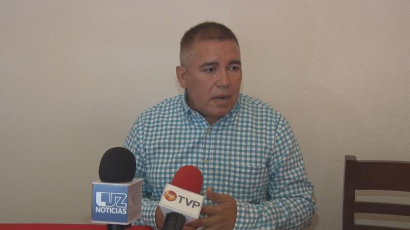 Hacen un llamado a los actores políticos para trabajar por Sinaloa