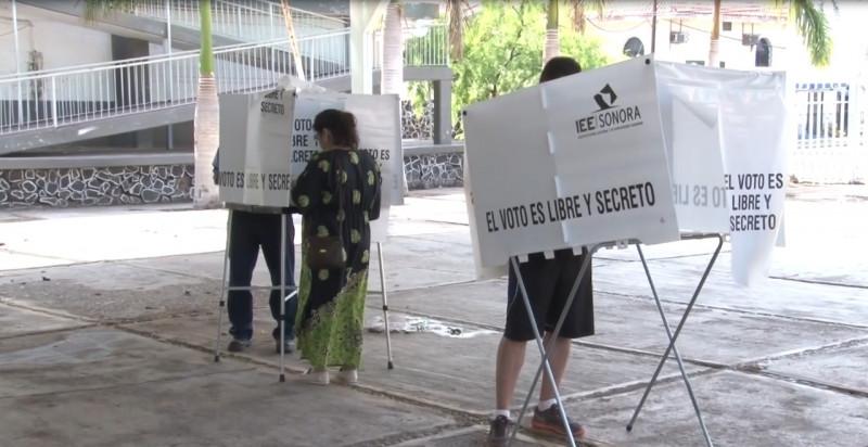 INE invita a ciudadanos a fungir como observadores en la consulta popular