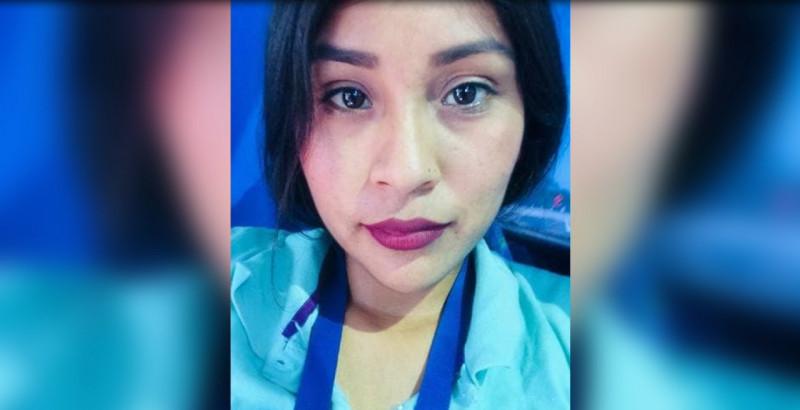 Sin rastro de Lorena: Guerreras Buscadoras de Sonora