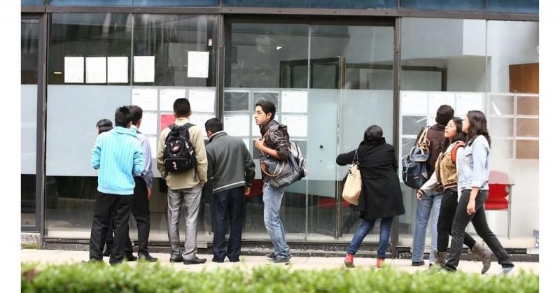 INEGI reporta 4% de desempleo en México en mayo de 2021