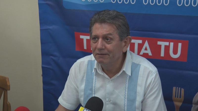 Llama CANACO Culiacán a cumplir con protocolos sanitarios