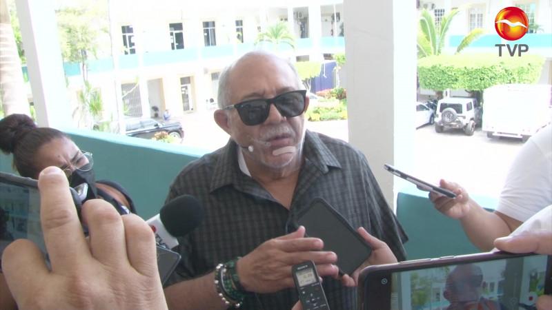 Ordena Químico Benítez endurecer medidas por Covid 19 en Mazatlán