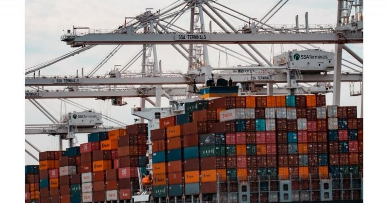 Economía mexicana repunta un 22.3% interanual en abril