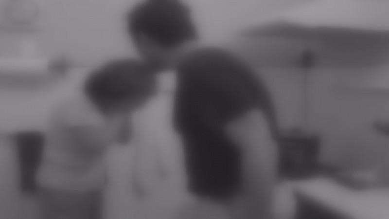 Culiacán tercer lugar nacional en registrar feminicidios