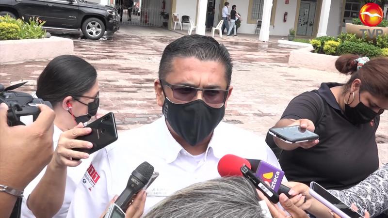 Endurecerá Mazatlán sus protocolos a partir de este martes