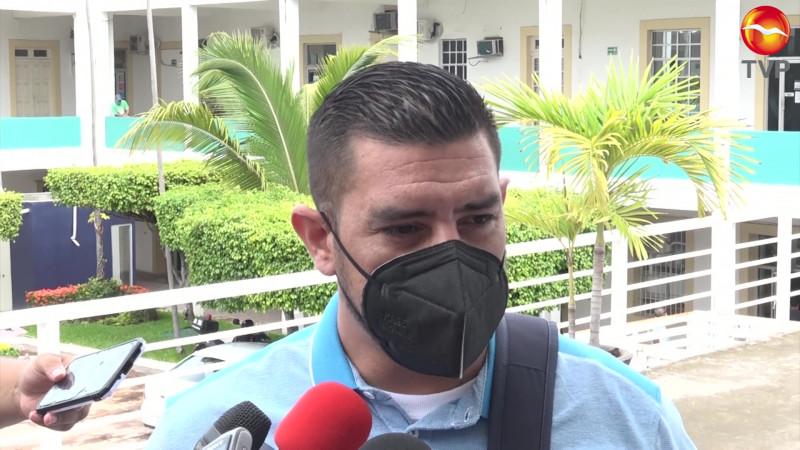 Realizan 16 apercibimientos a negocios de Mazatlán