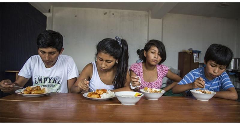 Pandemia provocó que los niños mexicanos crezcan más lento, según endocrinólogo