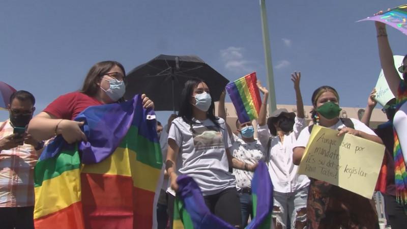 Registro Civil tiene 60 días para  realizar adecuaciones en matrimonios igualitarios
